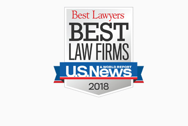best-lawyers-best-law-firms-Brewe-Layman-h-2