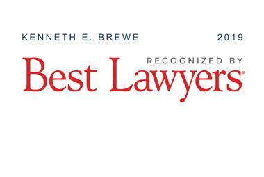 ken-brewe-2019-best-lawyers
