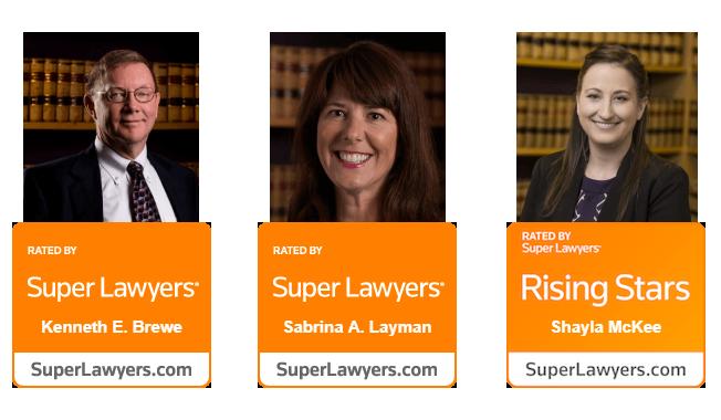 super-lawyers-2019-brewe-layman