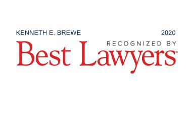 BRE_ken-brewe-2020-best-lawyers_190823_FINAL