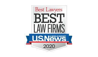 best-law-firms-2020