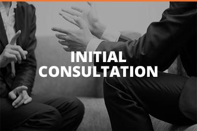 initial-consultation